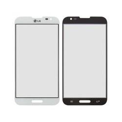 LG E980 شیشه تاچ گوشی موبایل ال جی
