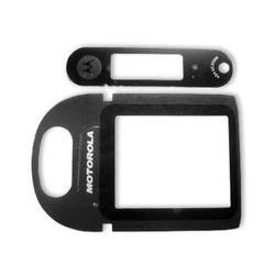 Motorola U6 شیشه تاچ گوشی موبایل موتورولا