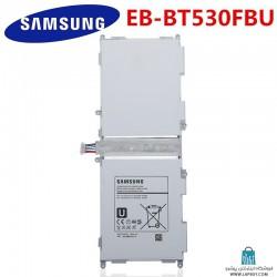 Samsung Galaxy Tab 4 SM-T530 باطری تبلت سامسونگ