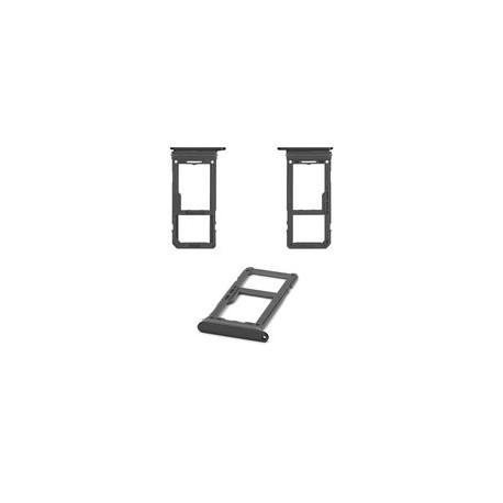 Samsung G950F Galaxy S8 هولدر سیم کارت گوشی موبایل سامسونگ