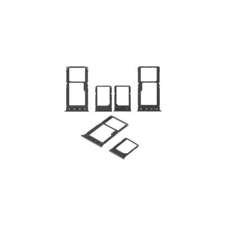 Xiaomi Redmi 6 هولدر سیم کارت گوشی موبایل شیائومی
