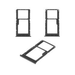 Xiaomi Redmi Note 7 هولدر سیم کارت گوشی موبایل شیائومی