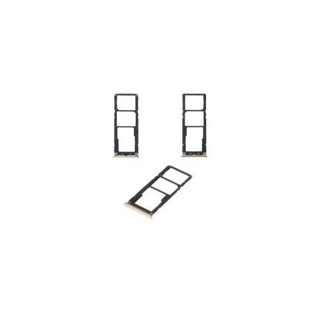 Xiaomi Redmi Note 5A هولدر سیم کارت گوشی موبایل شیائومی