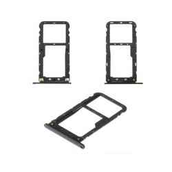 Xiaomi Mi 5X هولدر سیم کارت گوشی موبایل شیائومی