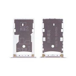 Xiaomi Redmi Note 4 هولدر سیم کارت گوشی موبایل شیائومی