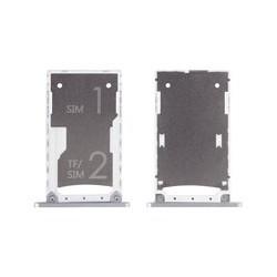 Xiaomi Mi 4s هولدر سیم کارت گوشی موبایل شیائومی