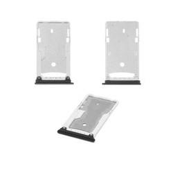 Xiaomi Mi Max 2 هولدر سیم کارت گوشی موبایل شیائومی