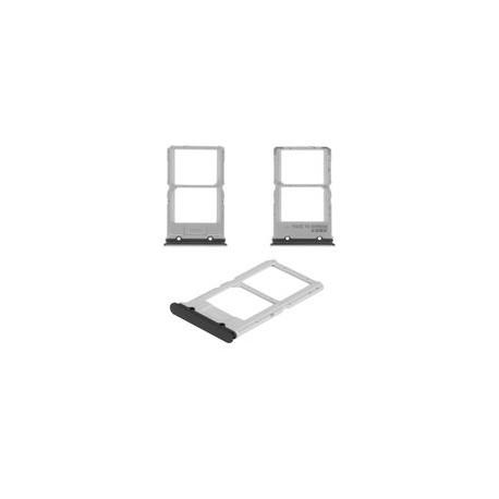 Xiaomi Mi 9T هولدر سیم کارت گوشی موبایل شیائومی