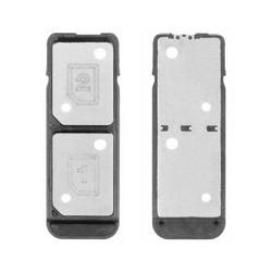 Sony F3112 Xperia XA Dual هولدر سیم کارت گوشی موبایل سونی