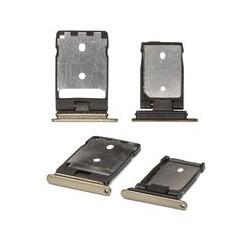 HTC One A9 هولدر سیم کارت گوشی موبایل اچ تی سی