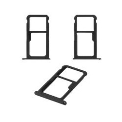 Huawei P8 Lite هولدر سیم کارت گوشی موبایل هواوی
