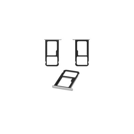 Huawei P9 Lite هولدر سیم کارت گوشی موبایل هواوی