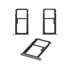 Huawei P10 Lite هولدر سیم کارت گوشی موبایل هواوی