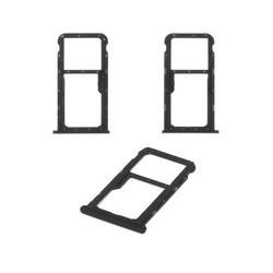 Huawei Mate 10 Lite هولدر سیم کارت گوشی موبایل هواوی
