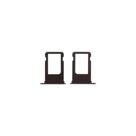 iPhone 6S Plus هولدر سیم کارت گوشی موبایل اپل