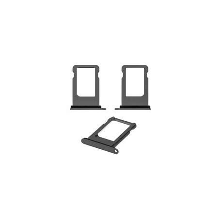 iPhone 8 هولدر سیم کارت گوشی موبایل اپل