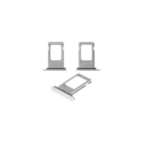 iPhone XR هولدر سیم کارت گوشی موبایل اپل