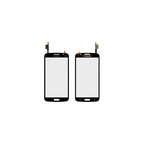 Samsung G7102 Galaxy Grand 2 Duos تاچ و گوشی موبایل سامسونگ