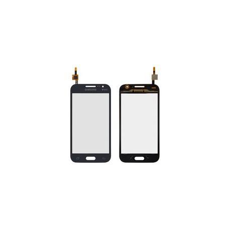 Samsung G361F Galaxy Core Prime VE LTE تاچ و گوشی موبایل سامسونگ