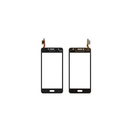 Samsung G532 Galaxy J2 Prime تاچ و گوشی موبایل سامسونگ