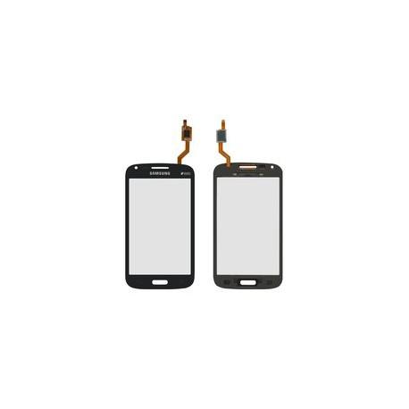 Samsung I8260 Galaxy Core تاچ و گوشی موبایل سامسونگ