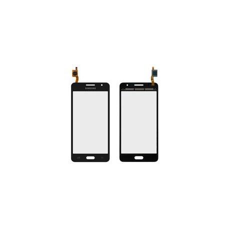Samsung G530F Galaxy Grand Prime LTE تاچ و گوشی موبایل سامسونگ