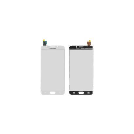 Samsung G928 Galaxy S6 EDGE Plus تاچ و گوشی موبایل سامسونگ