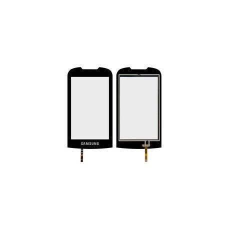 Samsung S5560 تاچ و گوشی موبایل سامسونگ