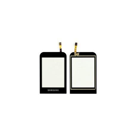 Samsung C3300 تاچ و گوشی موبایل سامسونگ