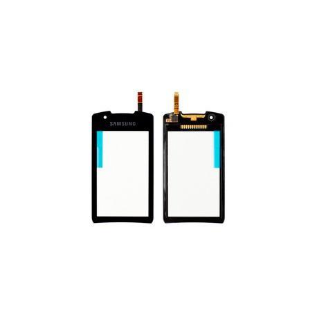Samsung S5620 Monte تاچ و گوشی موبایل سامسونگ