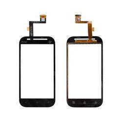 HTC T326e Desire SV تاچ و ال سی دی گوشی موبایل اچ تی سی