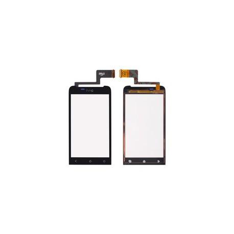 HTC G24, T320e One V تاچ و ال سی دی گوشی موبایل اچ تی سی