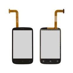 HTC A320 Desire C تاچ و ال سی دی گوشی موبایل اچ تی سی