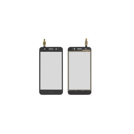 Huawei Y3 تاچ و ال سی دی گوشی موبایل هواوی