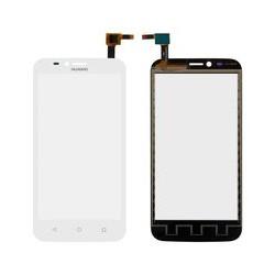 Huawei Ascend Y625 تاچ گوشی موبایل هواوی