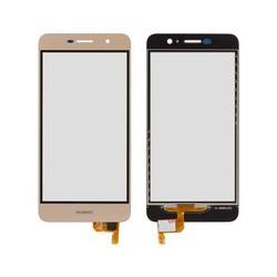 Huawei Enjoy 5, Y6 Pro تاچ گوشی موبایل هواوی