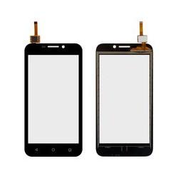 Huawei Ascend Y5C Y541 تاچ گوشی موبایل هواوی