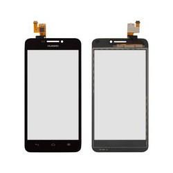 Huawei Ascend G630-U00 تاچ گوشی موبایل هواوی