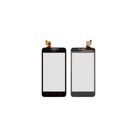 Huawei Ascend G630-U00 تاچ و ال سی دی گوشی موبایل هواوی