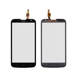 Huawei Ascend G730-U10 تاچ گوشی موبایل هواوی