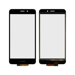 Huawei GT3 تاچ گوشی موبایل هواوی