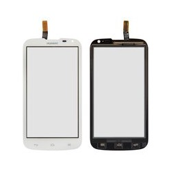 Huawei Ascend G610-U20 تاچ گوشی موبایل هواوی