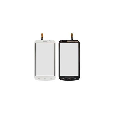 Huawei Ascend G610-U20 تاچ و ال سی دی گوشی موبایل هواوی
