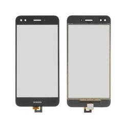 Huawei Nova Lite تاچ گوشی موبایل هواوی