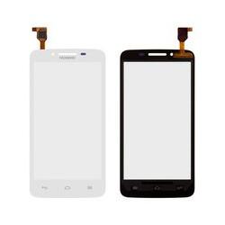 Huawei Ascend Y511-U30 Dual Sim تاچ گوشی موبایل هواوی