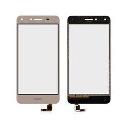 Huawei Honor 5 تاچ گوشی موبایل هواوی