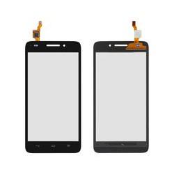 Huawei G620S تاچ گوشی موبایل هواوی