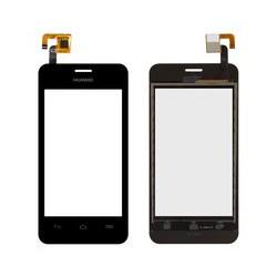 Huawei Ascend Y320-U30 Dual Sim تاچ گوشی موبایل هواوی