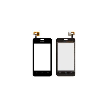Huawei Ascend Y320-U30 Dual Sim تاچ و ال سی دی گوشی موبایل هواوی
