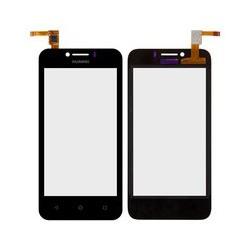 Huawei Ascend Y560-U02 تاچ گوشی موبایل هواوی